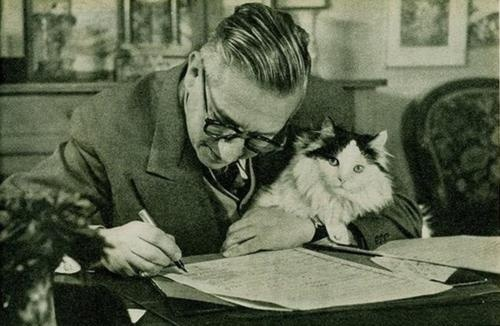 'Nothing' with Jean-Paul Sartre