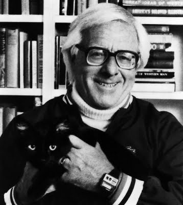 cat_and_ray_bradbury