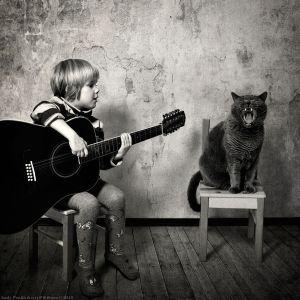 girl-cat-friendship-andy-prokh-6