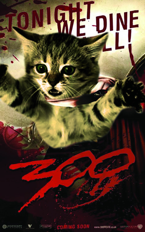 300-cat-movie-poster--large-msg-128951733997