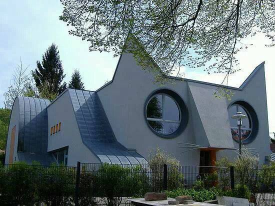 cat house 1