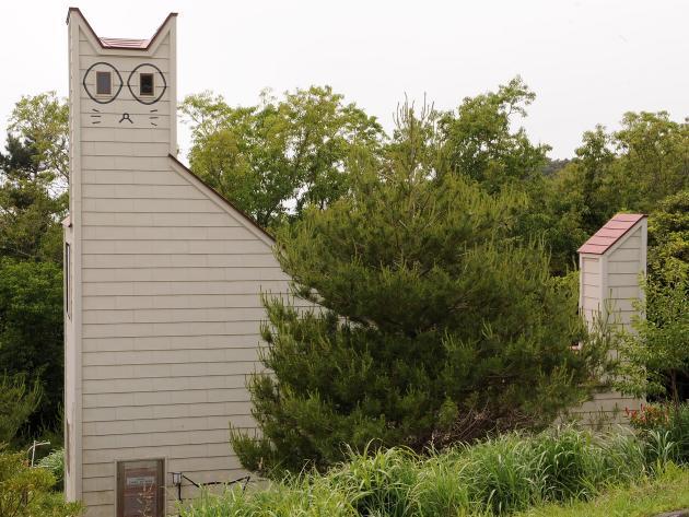 cat-shaped-lodge