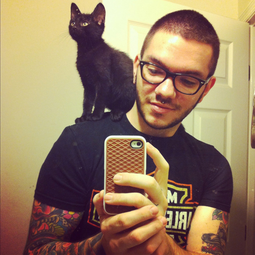 men-and-their-cats-09