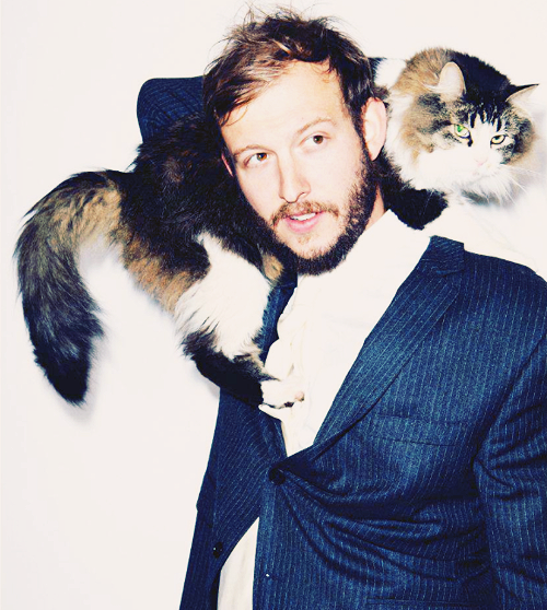 men-and-their-cats-11
