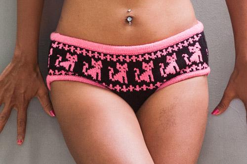 knitwear-panties-45